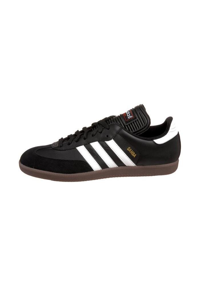 Basket Adidas Originals Samba Classic (Ref : 034563) Chaussure Hommes mode
