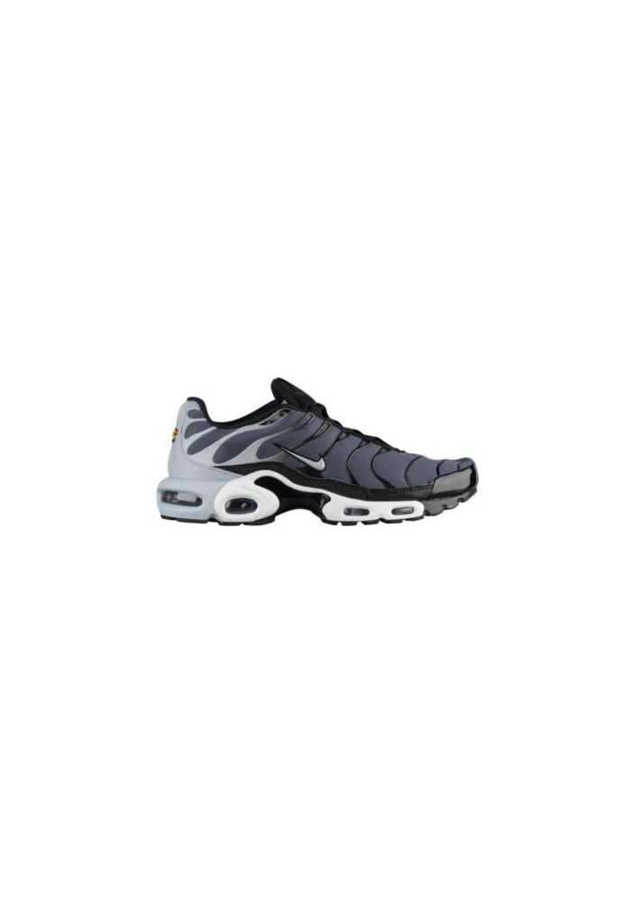 Basket NIke Air Max Plus Hommes 52630-016