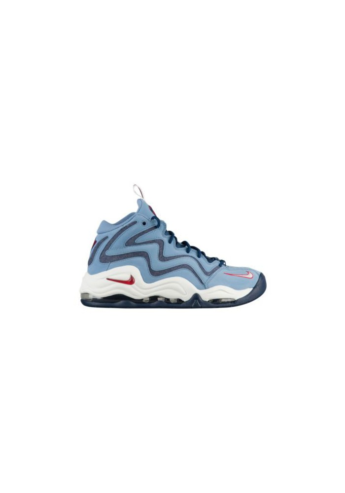 Basket NIke Air Pippen Hommes 25001-402