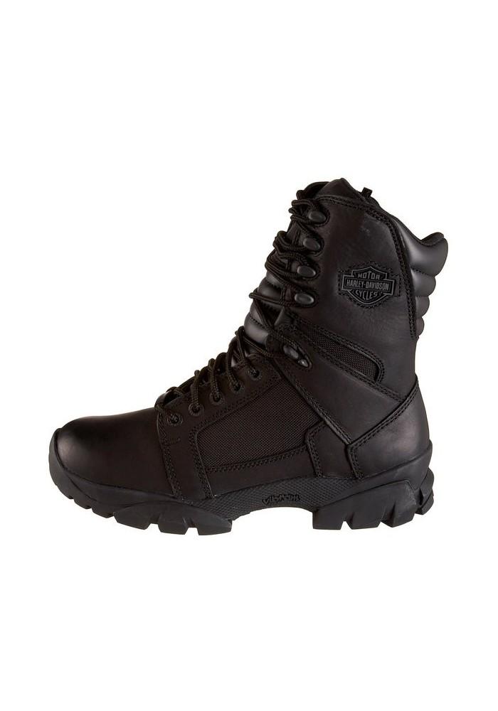chaussures reebok sécurité linx