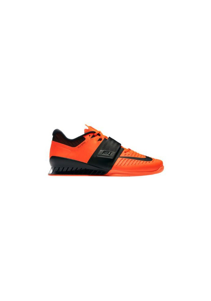 Chaussures Nike Romaleos 3 Hommes 52933-801