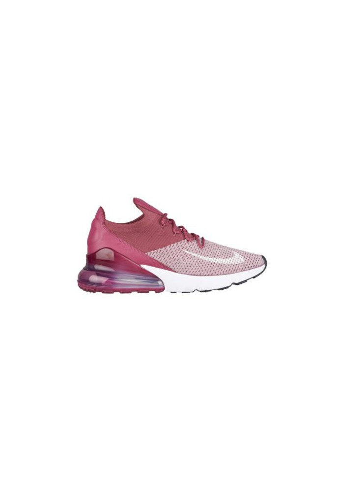 Chaussures Nike Air Max 270 Flyknit Hommes O1023-500