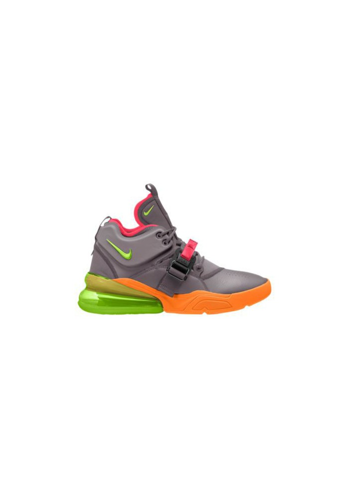 Chaussures Nike Air Force 270 Hommes H6772-007