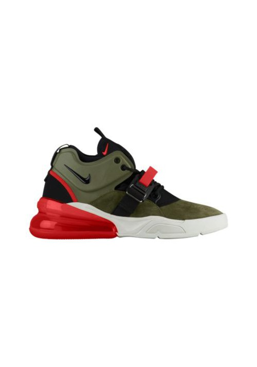 Chaussures Nike Air Force 270 Hommes H6772-200
