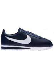Chaussures Nike Cortez Hommes 49571-414