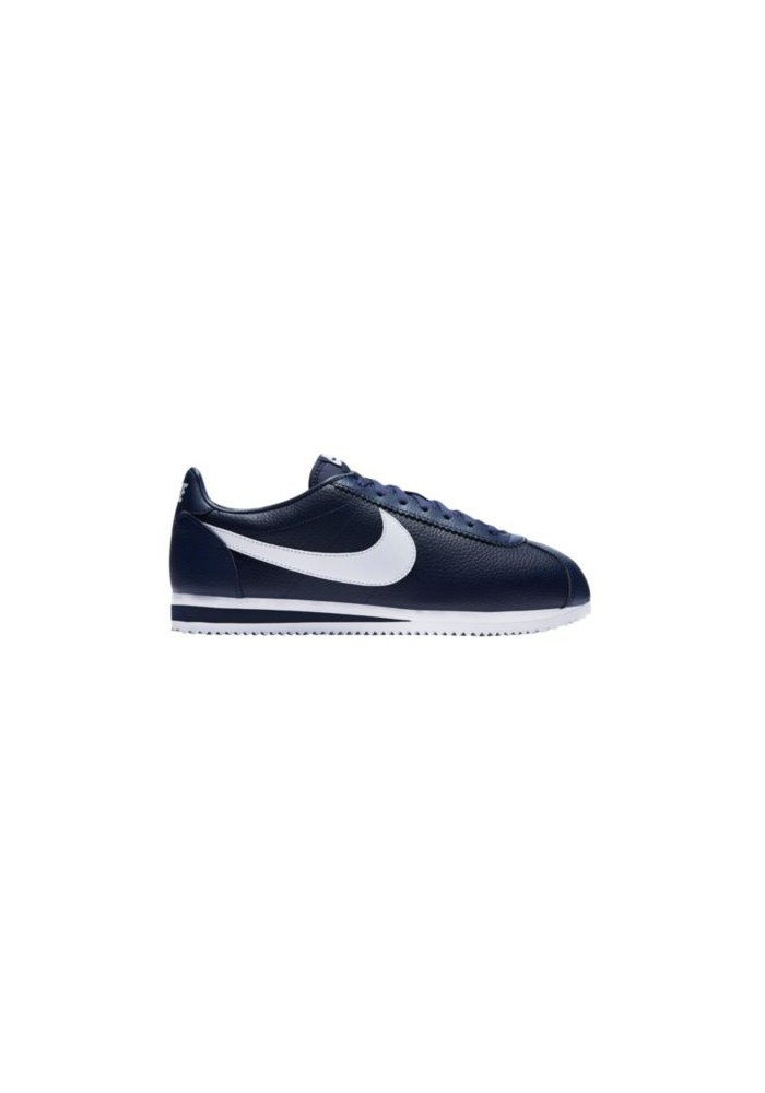 49571 Hommes Chaussures Cortez 414 Nike VGzqSMUp