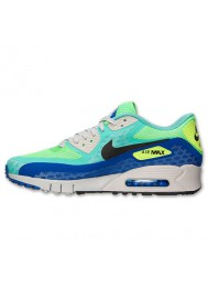 Nike Air Max 90 City (Ref : 667634-300) Chaussure Hommes mode 2014