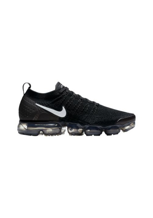 Chaussures Nike Air Vapormax Flyknit 2 Hommes 42842-001