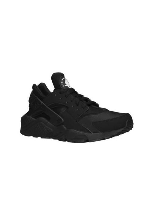 Chaussures Nike Air Huarache Hommes 18429-003