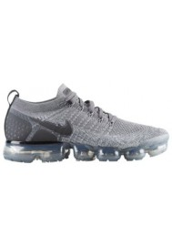 Chaussures Nike Air Vapormax Flyknit 2 Hommes 42842-002