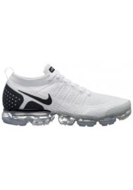 Chaussures Nike Air Vapormax Flyknit 2 Hommes 42842-103