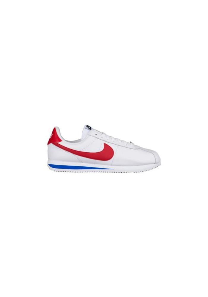 a1dbb8ed3a9 Chaussures Nike Cortez Hommes 82254-164