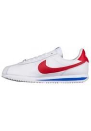 Chaussures Nike Cortez Hommes 82254-164