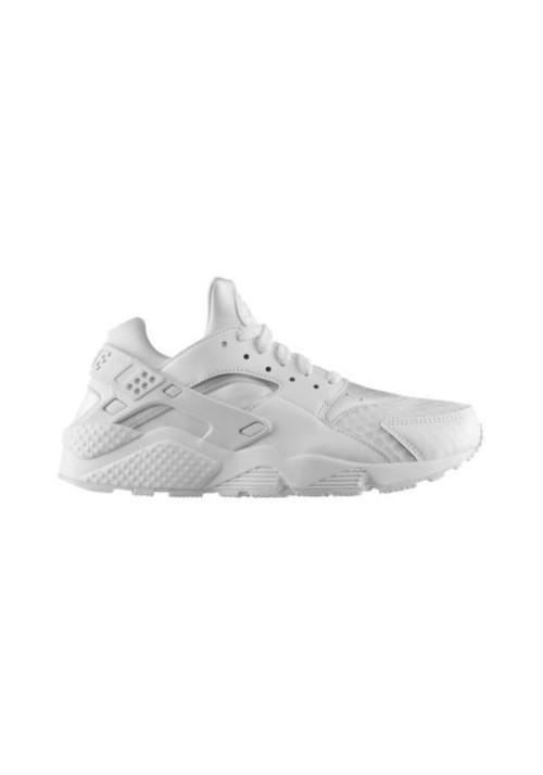 Chaussures Nike Air Huarache Hommes 18429-111