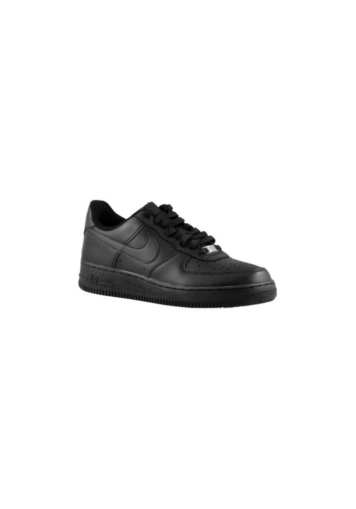 Chaussures Nike Air Force 1 Low Hommes 15122-001
