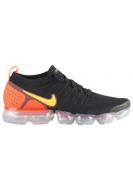 Chaussures Nike Air Vapormax Flyknit 2 Hommes 42842-005
