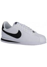 Chaussures Nike Cortez Hommes 19719-100