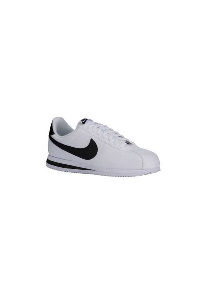 413112aa956 Chaussures Nike Cortez Hommes 19719-100