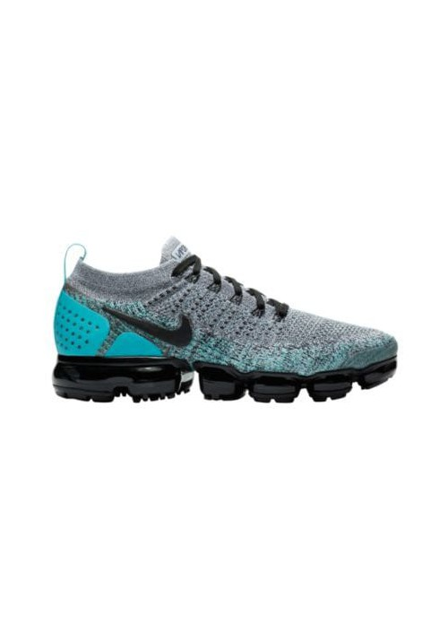 Chaussures Nike Air Vapormax Flyknit 2 Hommes 42842-104