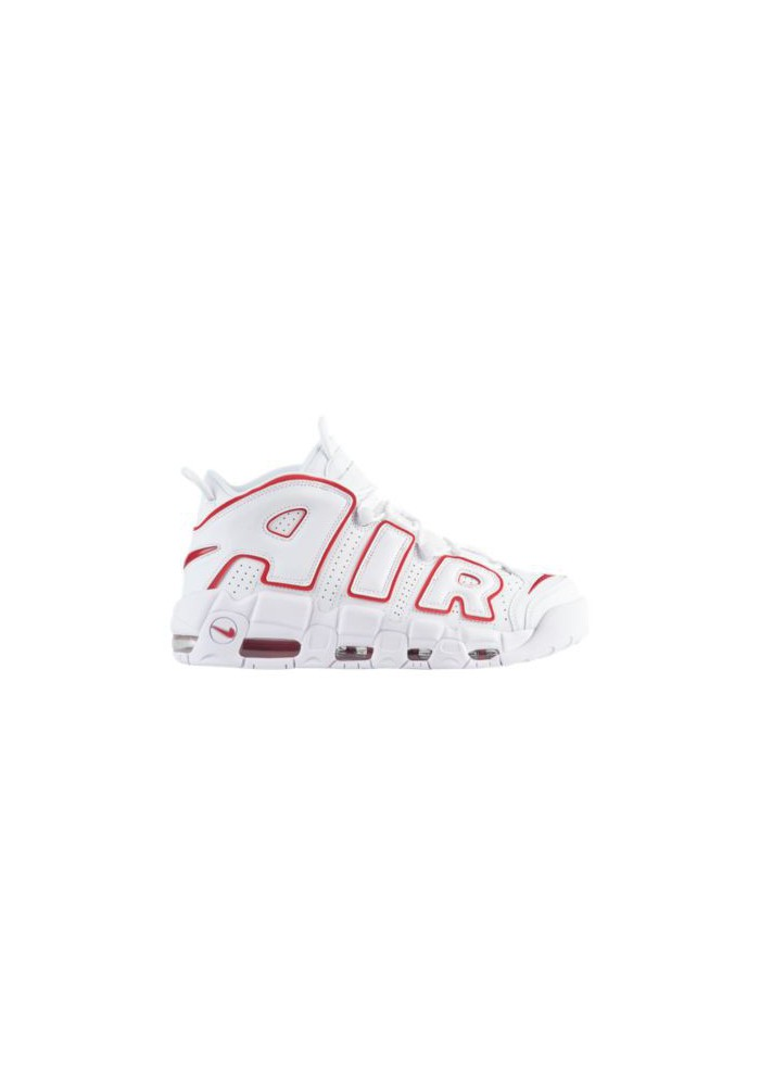 Chaussures Nike Air More Uptempo '96 Hommes 21948-102