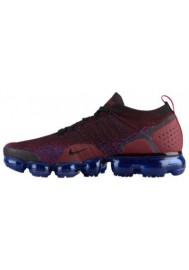 Chaussures Nike Air Vapormax Flyknit 2 Hommes 42842-006
