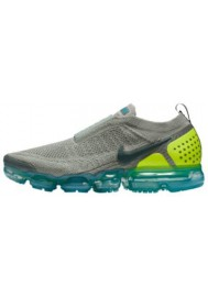Chaussures Nike Air Vapormax Flyknit Moc 2 Hommes H7006-300