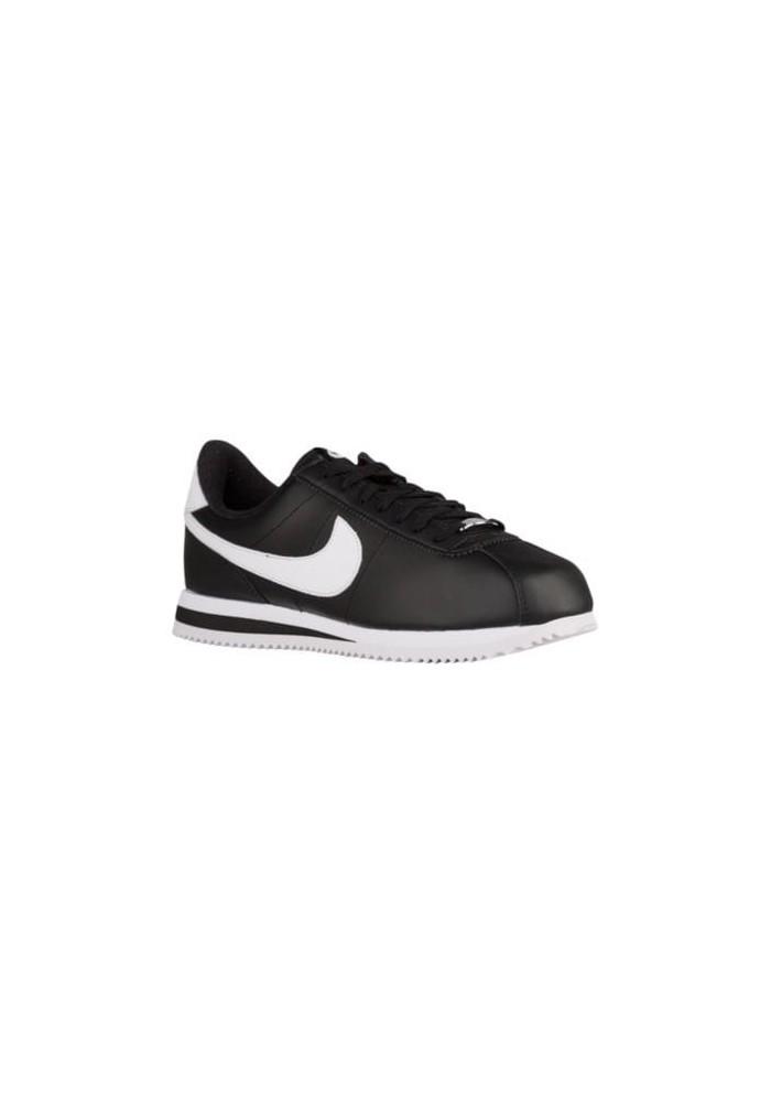 Sneakers Nike Cortez Hommes 19719 012