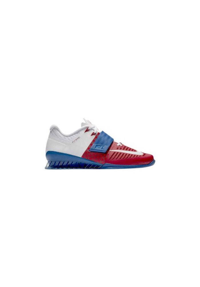Sneakers Nike Romaleos 3 Hommes 0627-614