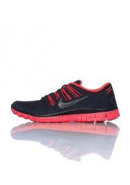 Running Nike Free 5.0+ (Ref : 580530-060) Basket Homme Mode 2014