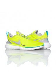 Running Nike Free OG Breeze (Ref : 644394-300) Basket Homme Mode 2014