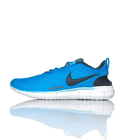nike 360 chaussures - Nike Free Og Breeze Homme