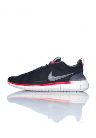 Running Nike Free OG Breeze Noir (Ref : 644394-001) Basket Homme Mode 2014