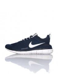 Running Nike Free OG 14 Noir (Ref : 642402-001) Basket Homme Mode 2014