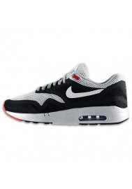Nike Air Max 1 City (Ref : 667633-001) Basket Hommes Running