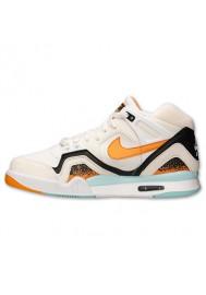 Tennis Nike Tech Challenge II (Ref : 318408-180) Chaussure Hommes mode 2014