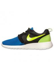 Nike Roshe Run Homme / Hyp (Ref : 669689-400) Running