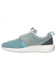 Nike Roshe Run Homme / NM Breeze (Ref : 644425-300) Running