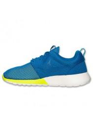 Nike Roshe Run Homme / Bleu (Ref : 511881-400) Running