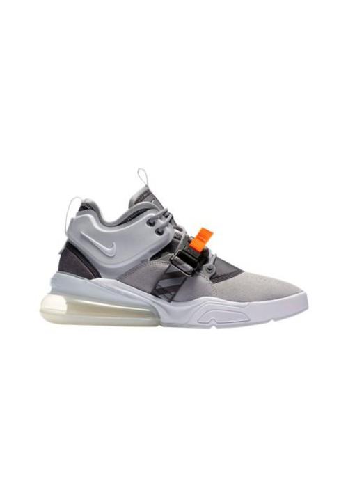 Sneakers Nike Air Force 270 Hommes H6772-002