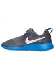Nike Roshe Run Homme / Slip On (Ref : 644432-004) Running