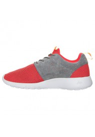 Nike Roshe Run Homme / Rouge (Ref : 511881-608) Running