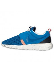 Nike Roshe Run Homme / NM Breeze (Ref : 644425-400) Running