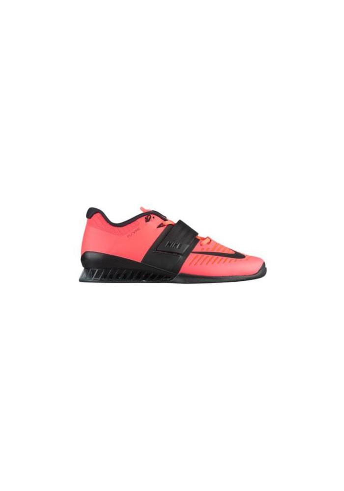 Sneakers Nike Romaleos 3 Hommes 52933-602