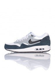 Nike Air Max 1 Essential Grise / Ref : 537383-117 / Homme