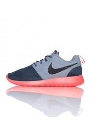 Nike Roshe Run Homme / Grise (Ref: 511881-097) Running