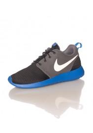 Nike Roshe Run Homme / Grise (Ref: 511881-049) Running