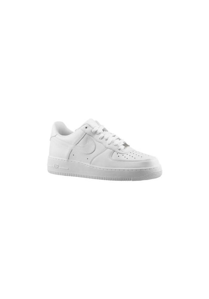 Basket Nike Air Force 1 Low Hommes 24300-657