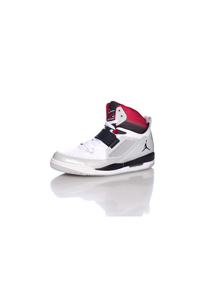 Jordan Flight 97 (Ref: 654265-104) - Hommes - Basketball - Chaussures