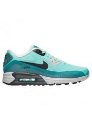 Nike Air Max Lunar 90 (Ref : 654471-300) Chaussure Hommes mode 2014