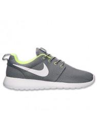 Nike Roshe Run Homme / Gris (Ref: 511881-091) Running